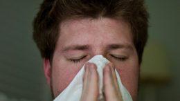 ඉන්ෆ්ලුවෙන්සා (Influenza) ආසාදනය ගැන මදක් දැනගනිමු