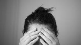 ඉරුවාරදය (Migraine) ගැන මදක් දැනගනිමු